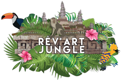 Rev'Art Jungle